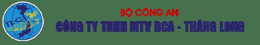 BCA Thăng Long
