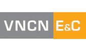 VNCN E&C