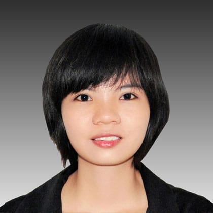 Nguyen Thi Hoan