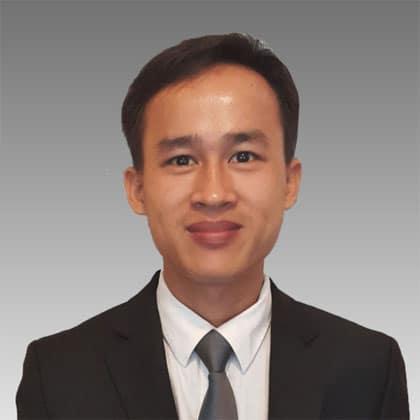 Thịnh Nguyễn