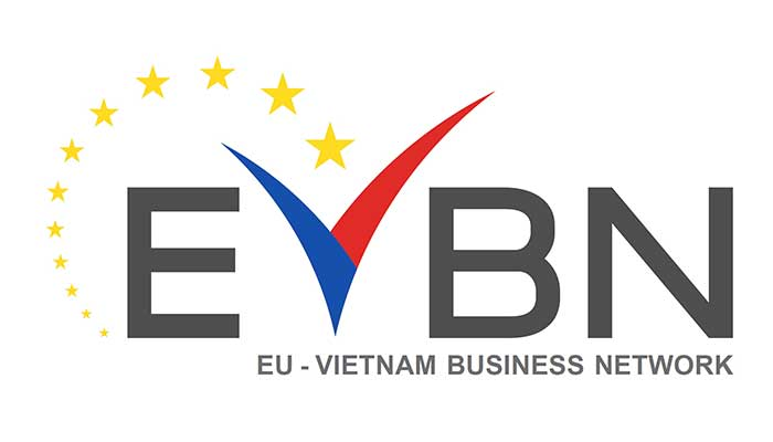 EU Vietnam Business Network