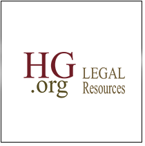 Hg.Org Legal Resource