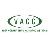 Hiep Hoi Nha Thau Xay Dung Viet Nam