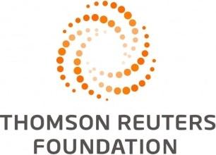 TR Foundation