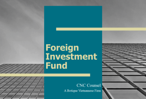 Foreign Investment Fund