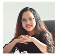 Ngan Nguyen - Partner